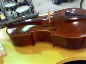 ROBERTSON & SONS Cello 300HC